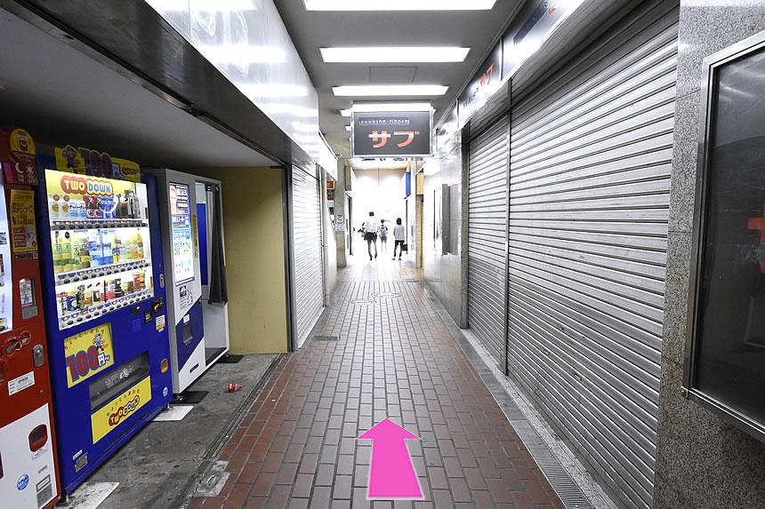画像:神戸さんプラザ校案内4